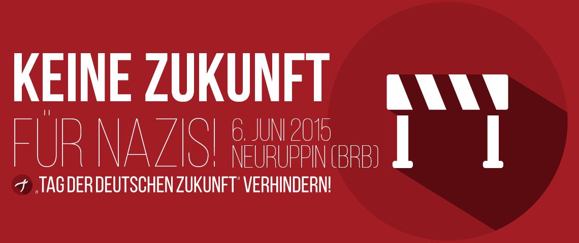 No TDDZ 2015